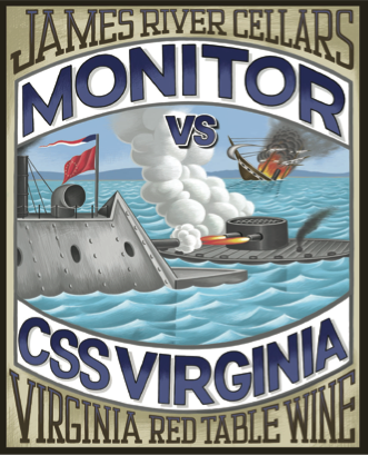 rp_James-River-Monitor-vs-CSS-Virginia-Red.png
