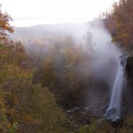 Five Great Treks for Foliage and Waterfalls