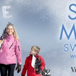 A Winter Family Vacation Giveaway