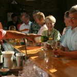 Winter Wine Warm-Up: The Virginia Wine Expo