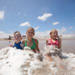 Mid-Summer Travel Savings