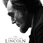 """""""Lincoln"""" Poster Revealed"""
