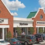 Great Shopping Deals in Virginia