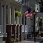 Historic Portsmouth