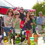 Spring Wine and Beer Festivals in Virginia