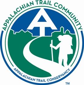 Appalachian Trail Community logo