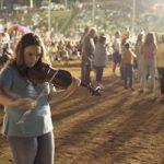Eight Incredible Virginia Summer Music Festivals