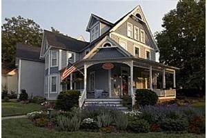 The Inn at Onancock