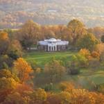48 Hour Fall Getaways in Virginia, Part 3 of 8