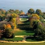 George Washington's Mount Vernon Estate & Gardens