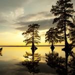 48 Hour Fall Getaways in Virginia, Part 6 of 8