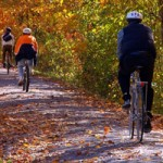 48 Hour Fall Getaways in Virginia, Part 4 of 8