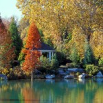 48 Hour Fall Getaways in Virginia, Part 8 of 8