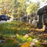 48 Hour Fall Getaways in Virginia, Part 5 of 8