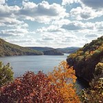 10 Virginia Lakes to Visit this Fall