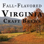 Fall-Flavored Craft Brews