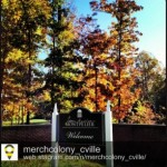 #FallinVA Faves of the Week
