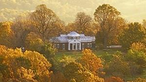 rp_Monticello-300x168.jpg