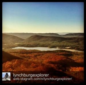 rp_lynchburgexplorer_LakeMerriweatherfromViewRockGoshenPass-300x298.jpg