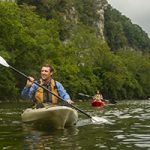 Five Outdoor Adventures to Conquer in 2014