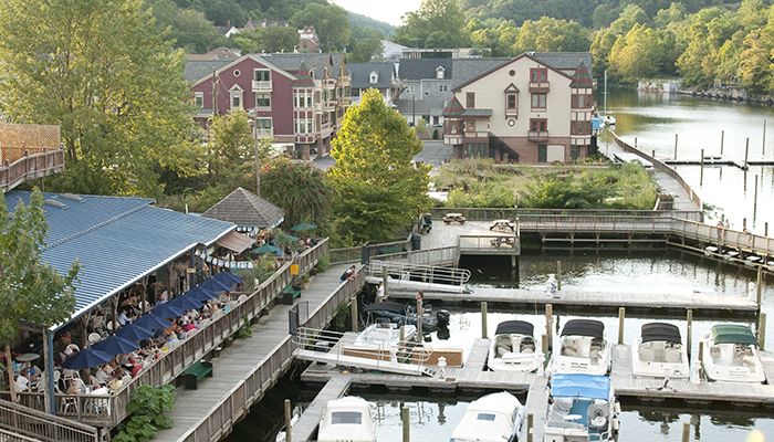 Town of Occoquan