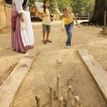 17 Places for Kids to Get Hands-On with Virginia History