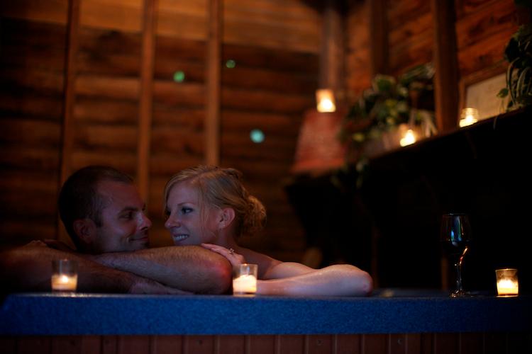 Cooper's Landing Inn & Traveler's Tavern