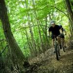 Mountain Biking Trails For Everyone
