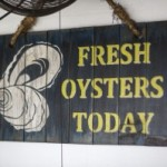 Local Brews and Local Oysters: A Match Made in Heaven