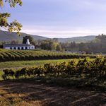 Resolved: Fifteen Virginia Foodie Towns to try in 2015 – Part 1 of 2