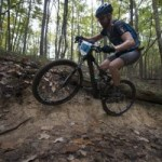 Rip It & Grip It! Epic Mountain Biking Trails