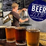 Virginia Beer Trails & Tours