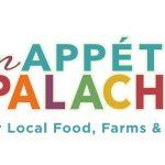 Virginia: Bon Appétit Appalachia!