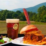 15 Places to Sip and Savor Virginia Craft Beer