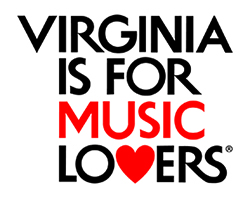 Virginia is for Music Lovers®