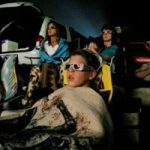Drive-Ins: Remember What You've Been Missing?