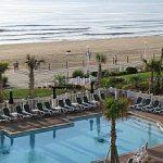 End of Summer Travel Deals