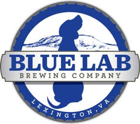 Blue_Lab_Brewery