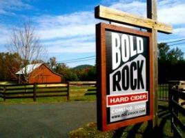 Bold-Rock_sign_image