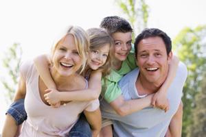 Family-Fun_RESIZED