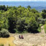 Spearhead Trail