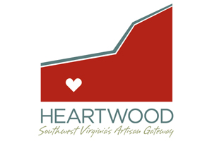 Heartwood_Logo_3color
