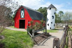 Bluebird Gap Farm