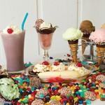 Favorite Virginia Ice Cream