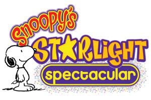 Starlight Spectacular Logo