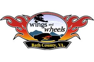 WingsandWheels_LogoArt