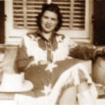 Crazy … for Patsy Cline
