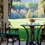 48 Hour Fall Getaways in Virginia, Part 1 of 8