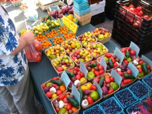 local-tomatoes-richmond-farmers-market