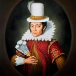 21 Influential Virginia Women